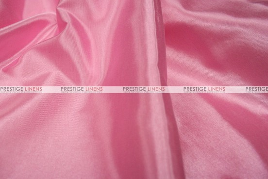 Bengaline (FR) Pillow Cover - Radiant Pink