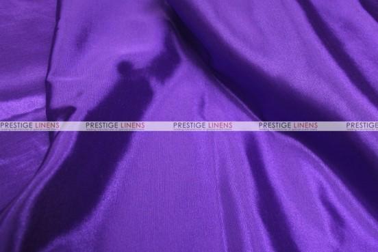 Bengaline (FR) Pillow Cover - Radiant Violet