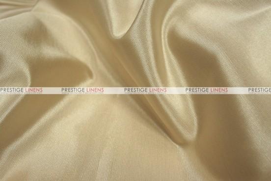 Bengaline (FR) Pillow Cover - Shell Beige