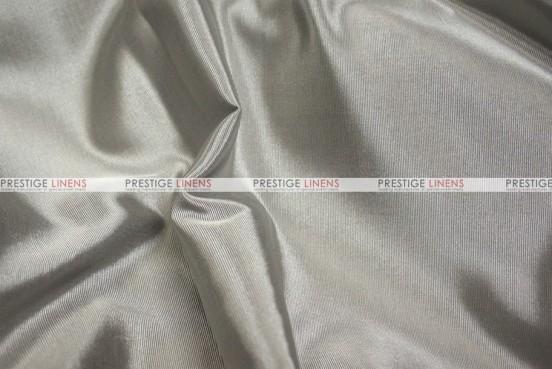 Bengaline (FR) Pillow Cover - Silverado