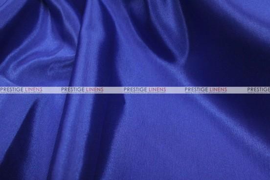 Bengaline (FR) Pillow Cover - Ultra Royal
