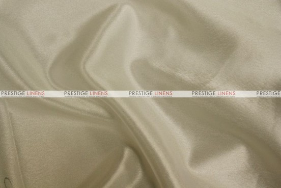 Crepe Back Satin (Korean) - Fabric by the yard - 128 Ivory