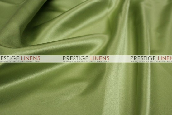 Mystique Satin (FR) Draping - Kiwi