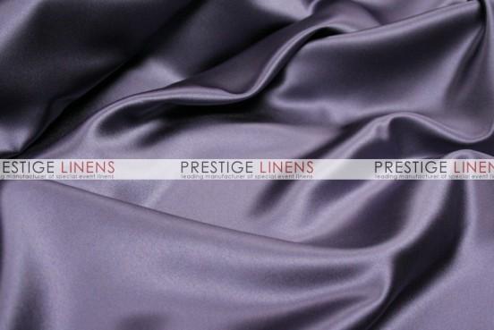 Mystique Satin (FR) Draping - Victorian Lilac