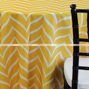 PALOMA TABLE LINEN - SUNGOLD