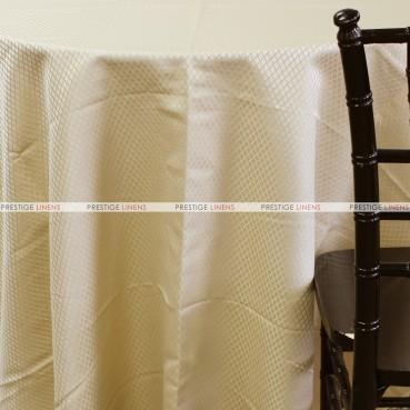 Rene Table Linen - Antique