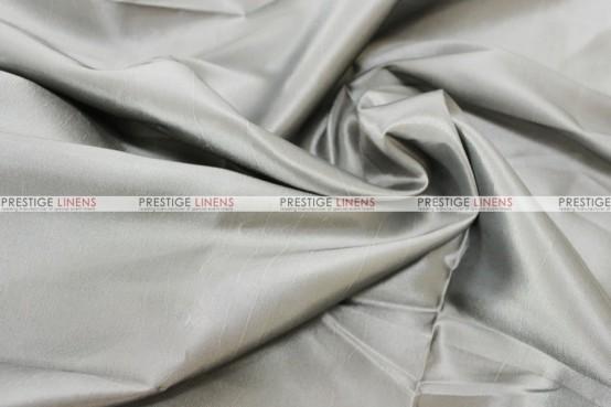 Solid Taffeta Sash-1142 Med Grey