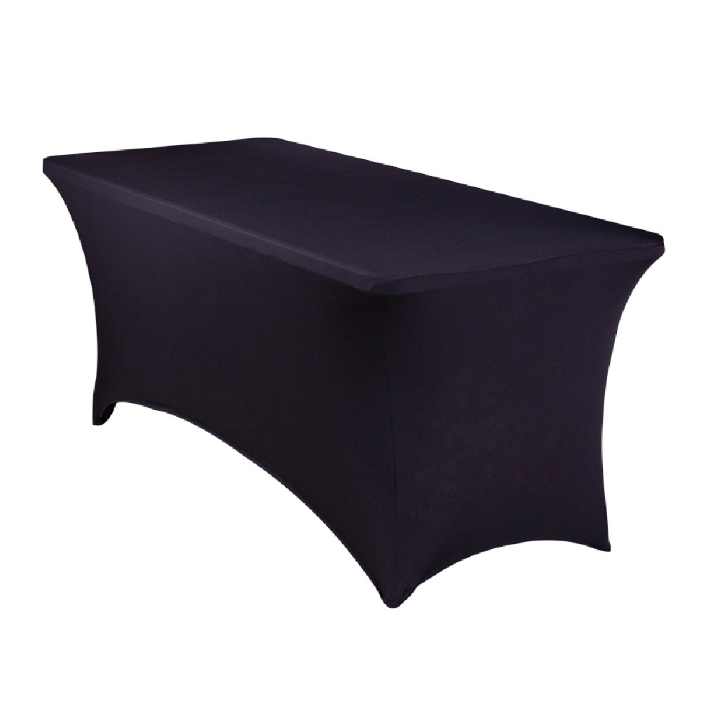 Shop Now For Premium Quality 8ft Tablecloth