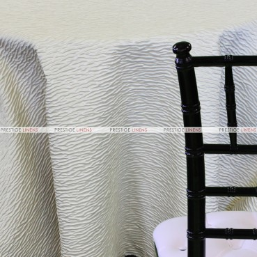 Sahara Table Linen - Ivory