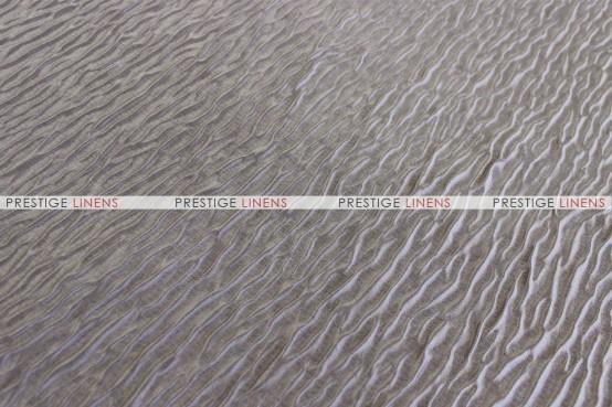 Sahara - Fabric by the yard - Grey