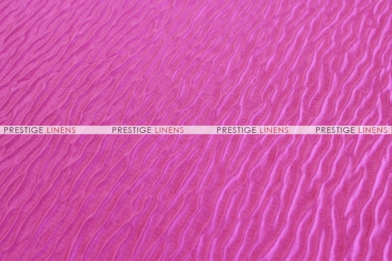 Sahara - Fabric by the yard - Hot Pink