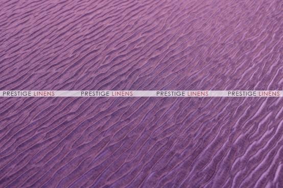 Sahara - Fabric by the yard - Purple