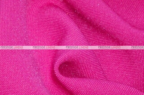 Polyester Table Skirting - 529 Fuchsia