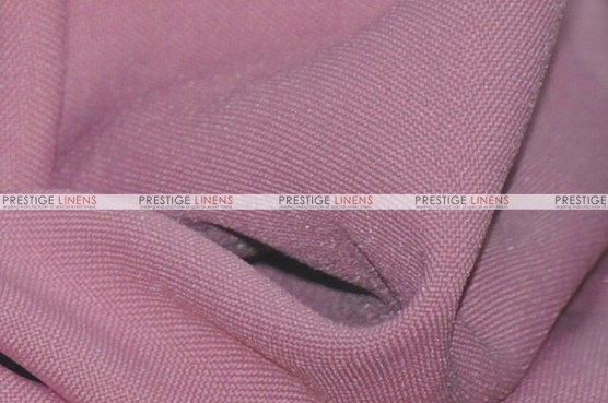 Polyester Table Skirting - 532 Mauve
