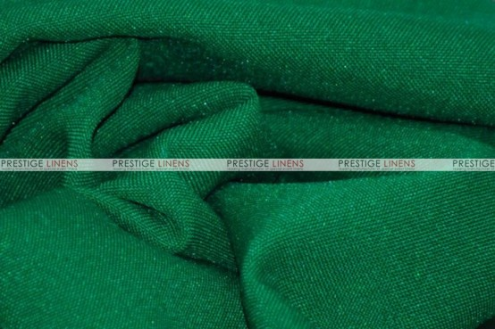 Polyester Table Skirting - 733 Emerald
