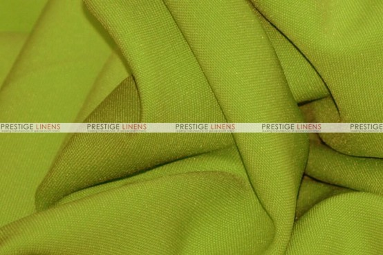 Polyester Table Skirting - 752 Avocado