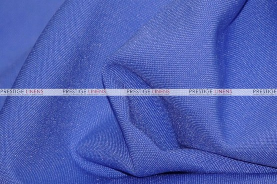 Polyester Table Skirting - 929 Sea Blue