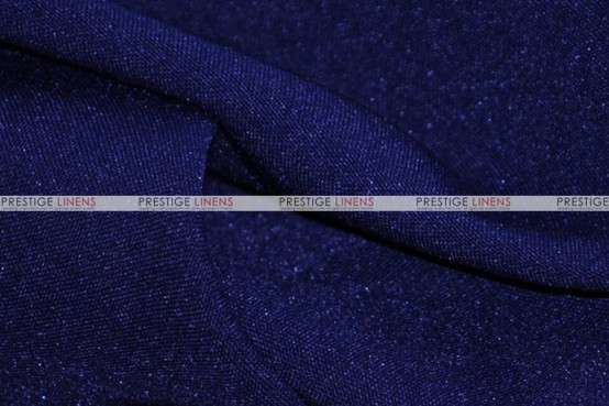 Polyester Table Skirting - 934 Navy