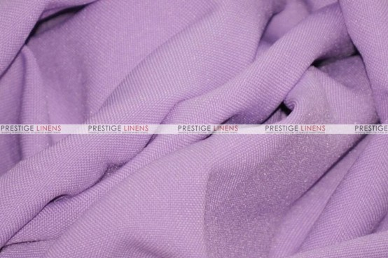 Polyester Table Skirting - 1028 Lilac