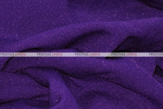 Polyester Table Skirting - 1037 Lt Purple