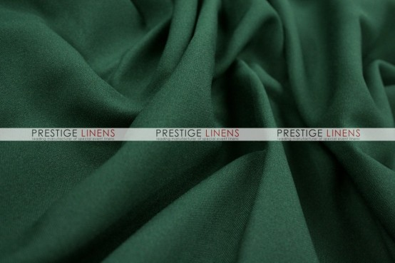 Polyester (Double Width) Draping - 732 Hunter