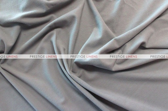 Velour (FR) Draping - 10oz - Pewter