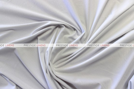 Velour (FR) Draping - 15 Ounce - White