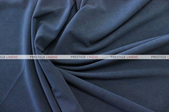 Velour (FR) Draping - 15 Ounce - Navy