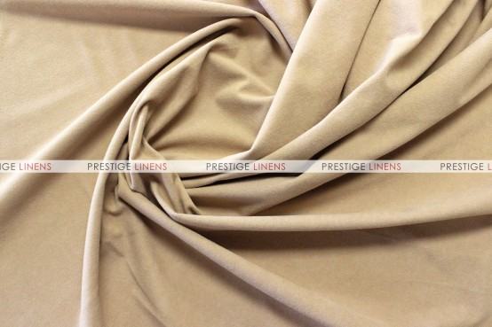 Velour (FR) Draping - 15 Ounce - Cashmere