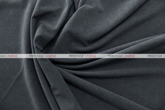 Velour (FR) Draping - 23 Ounce - Black