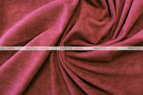 Velour (FR) Draping - 23 Ounce - Cabernet