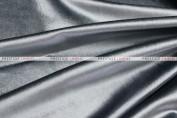 """Velveteen Draping - 72"""" Wide - Silver"""
