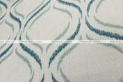 Tiffany Table Linen - Green