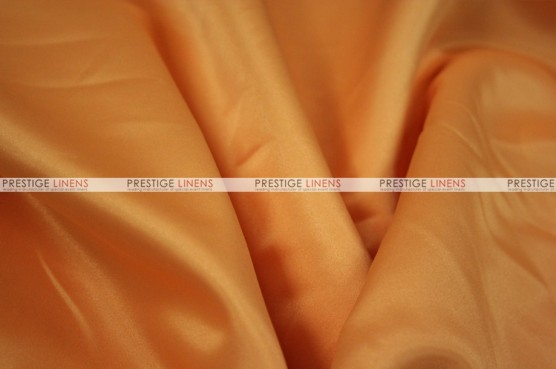 Lamour Matte Satin Table Skirting - 450 Tangier