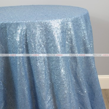 Glitz Table Linen - Copen