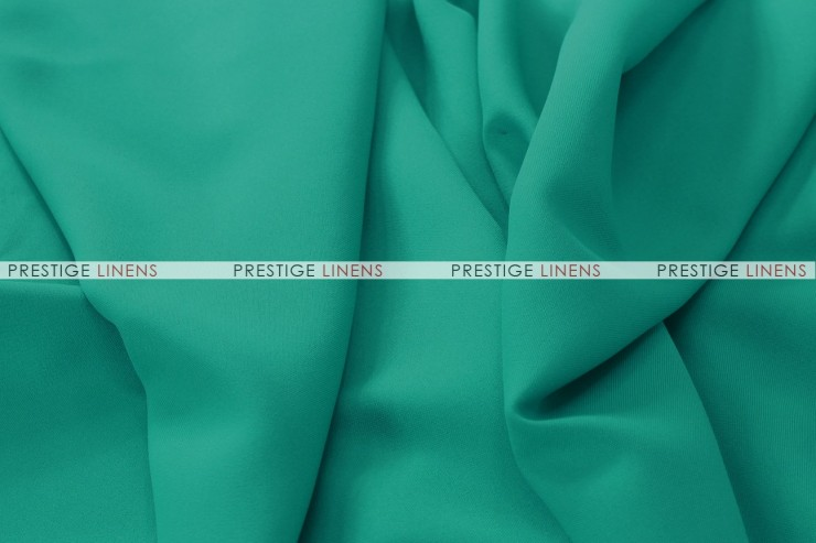 Polyester Table Linen - 769 Pucci Jade