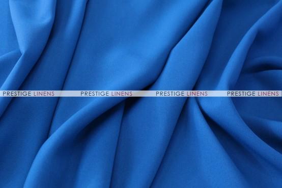 Polyester Table Linen - 957 Ocean Blue