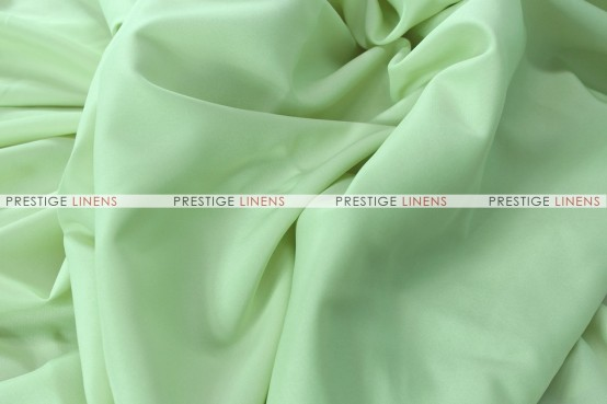 Polyester (Double Width) Draping - 730 Mint