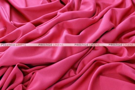 Scuba Stretch Napkin - Fuchsia