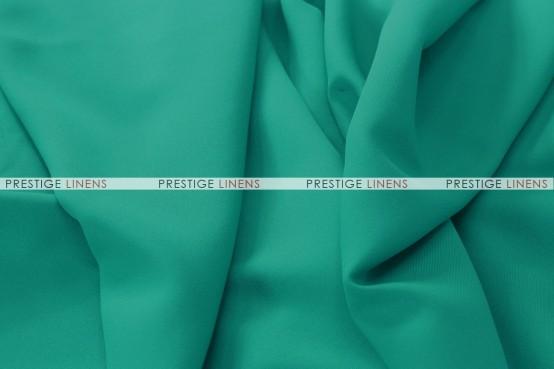 Polyester Sash - 769 Pucci Jade
