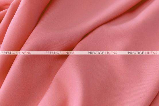 Polyester Table Runner - 543 Old Rose