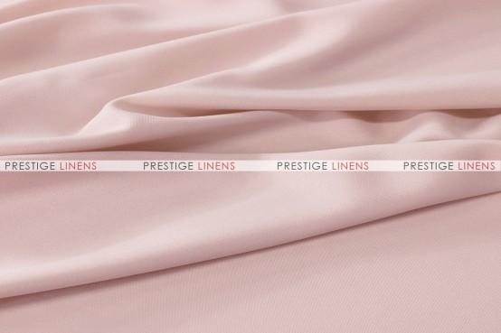 Polyester Table Runner - 149 Blush