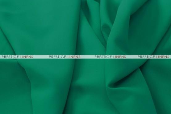 Polyester Table Runner - 770 Clover Green
