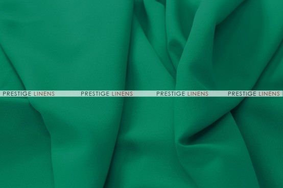 Polyester Table Skirting - 770 Clover Green