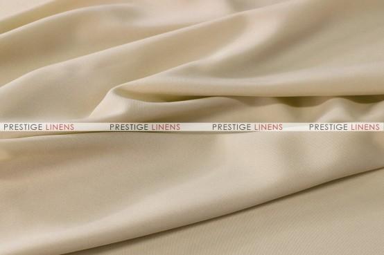 Polyester Aisle Runner - 150 Stone