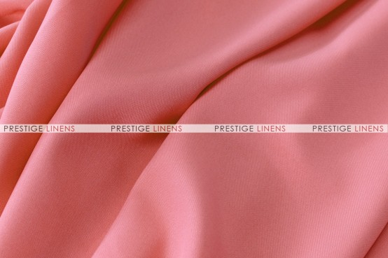 Polyester Poplin - Fabric by the yard - 543 Old Rose