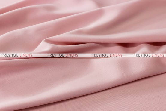 Polyester Poplin - Fabric by the yard - 558 Lamb