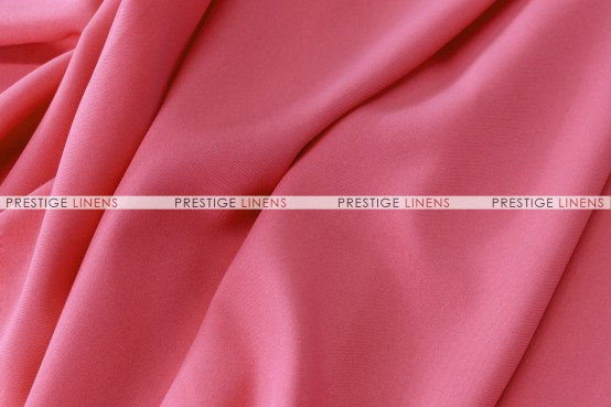 Polyester Poplin - Fabric by the yard - 566 Pink Panther