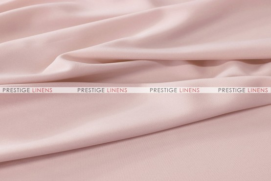 Polyester Poplin - Fabric by the yard - 149 Blush