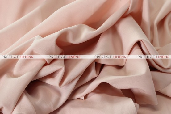 Polyester Poplin (Double-Width) - Fabric by the yard - 149 Blush